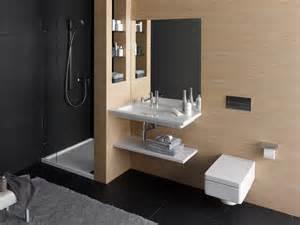 petites salles de bain nos id 233 es d 233 co femme actuelle