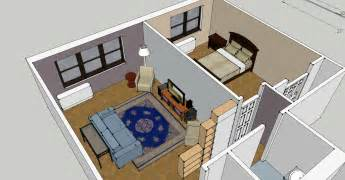 Plan My Room Layout help what to do with my living room design challenge floor plan