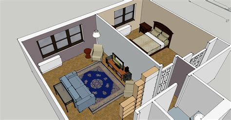 the 7 best apps for room design room layout apartment interior design room planner billingsblessingbags org