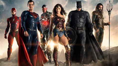 Dc Comics Justice League 14 April 2017 justice league 2017 dc