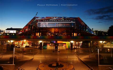 House Lights Adelaide Festival Centre Adelaide Lights Adelaide