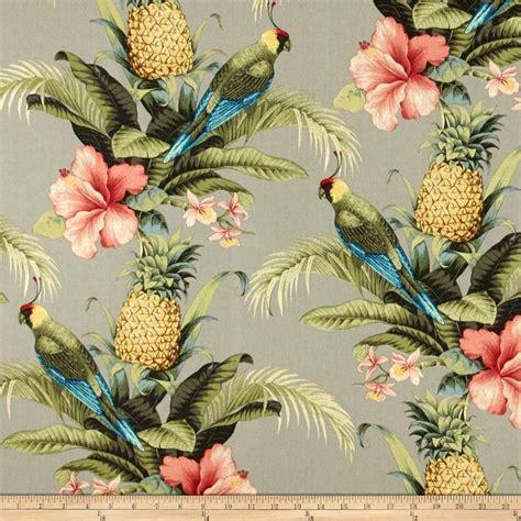 home decor print fabric richloom studio caitlin horizon 1000 images about beach house textiles on pinterest