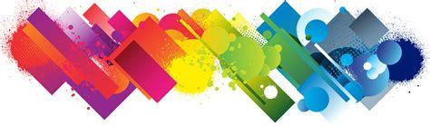 design banner png design grafico cria 231 227 o de logotipo flyer e cartaz