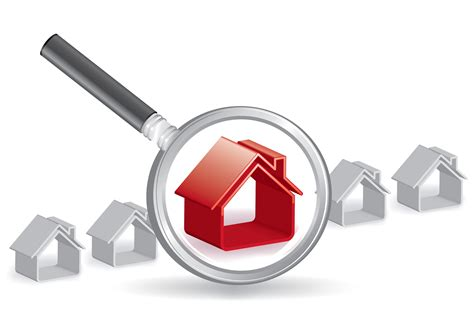 Search Locate Property Find Service Sandoval Residential