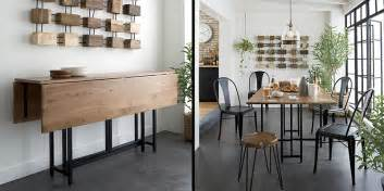 Apartment Dining Tables 10 Space Saving Dining Tables For Your Tiny Apartment