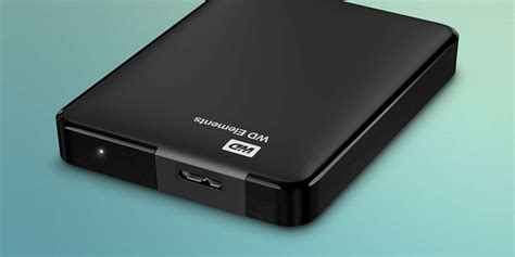 Harddisk Wd 2tb wd elements portable drive western digital wd