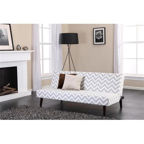 beds target 20 best target couch beds sofa ideas