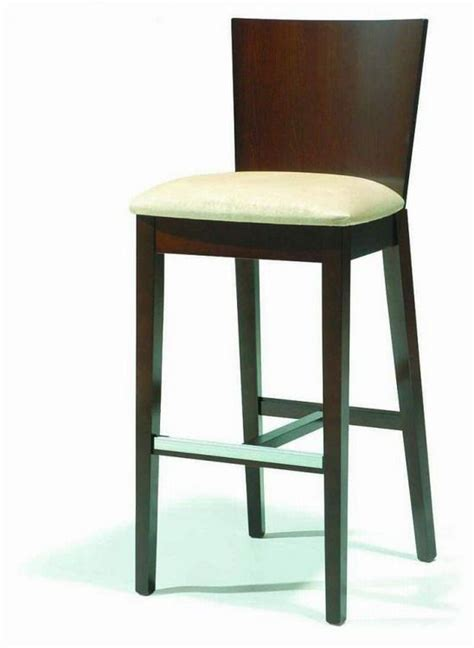 unique counter stools unique bar stool with 3 color options prime classic design