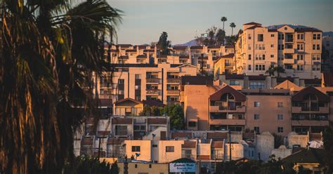 When Will Section 8 Reopen by Section 8 Housing List Will Reopen In October Curbed La