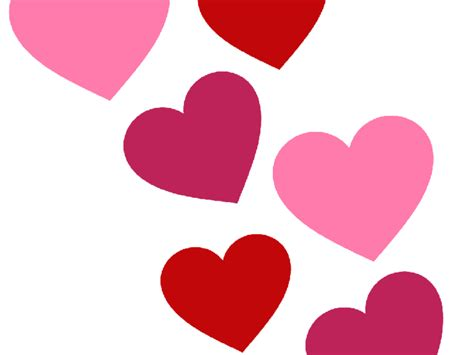 free printable clip art valentines day valentine clip art valentine jinni