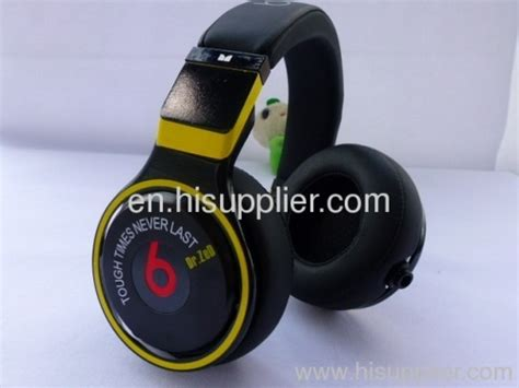 Dr Dre Detox Headphones Serial Number by Aaa Quality Beats By Dr Dre Pro Detox Headphones From