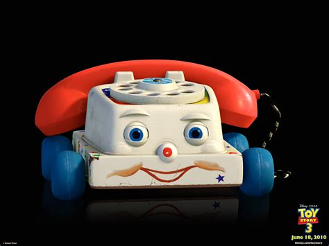 Disney Character Car Goods Collection Baby In Car Mickey Swing Message chatter telephone pixar wiki fandom powered by wikia