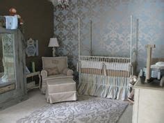 1000 images about for the nursery on pinterest cribs cherub and appliques