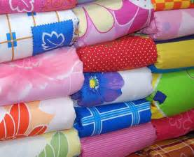 how to bed sheets bedsheets