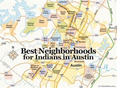 Texas Ranch Homes best neighborhoods for indians in austin indusladies com