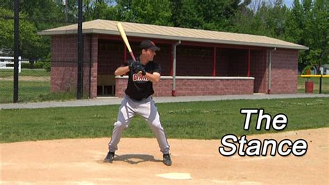 proper batting stance and swing proper batting swing www pixshark com images galleries