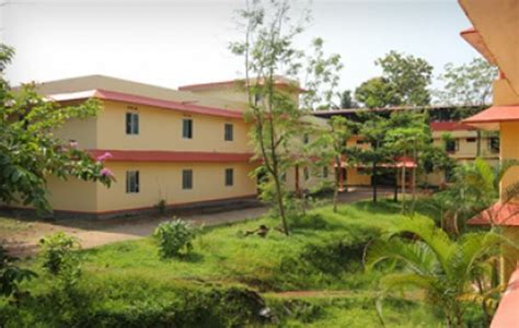 Mount Zion College Of Mba Pathanamthitta by Fee Structure Of Mount Zion College Of Engineering Mzc