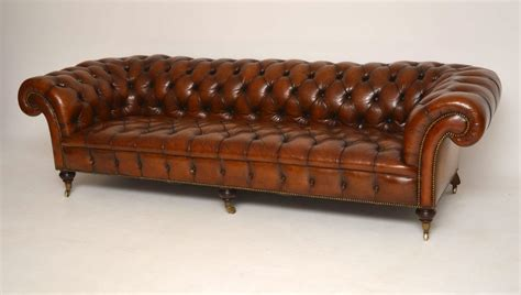 leather victorian sofa victorian leather sofa victorian style leather sofa thesofa
