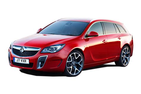 opel insignia sports tourer vauxhall insignia vxr sports tourer estate review carbuyer