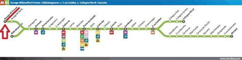 orari treni abbiategrasso porta genova come arrivare al mediolanum forum libert 224 e giustizia
