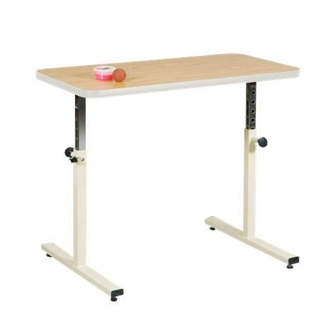hand therapy treatment tables clinton knob adjustable hand therapy table medical