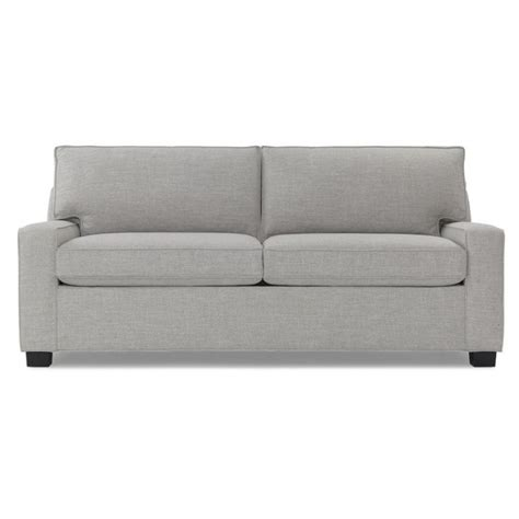best loveseat sleeper best sleeper sofa for everyday use tourdecarroll com