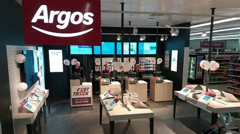 gallery take a look inside lincolnshire s newest argos store