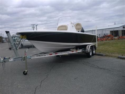 tidewater boats for sale australia tidewater boats 2110 bay max boats for sale boats
