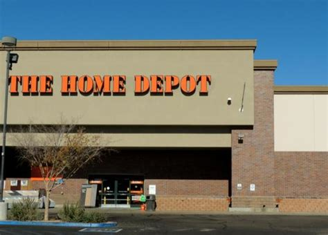 Home Depot Ok by Office Depot Norman Ok 28 Images 2420 Best Images