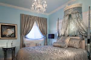 old hollywood bedroom ideas hollywood glamour bedding modern vintage hollywood