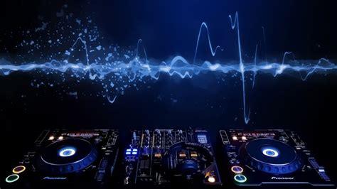 dj consol consolle dj quale scegliere portale della musica