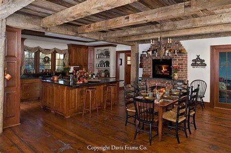 pole barn home interiors pole barn home interior photos pole barn homes plans