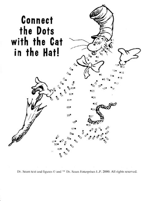 coloring page of one fish two fish dr seuss coloring pages one fish two fish az coloring pages