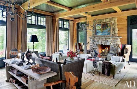 cabin decor rustic lake cabin decor and photos rustic lake cabin