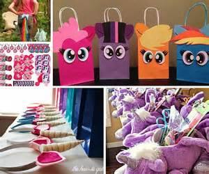 my pony decor my pony ideas pony ideas at birthday