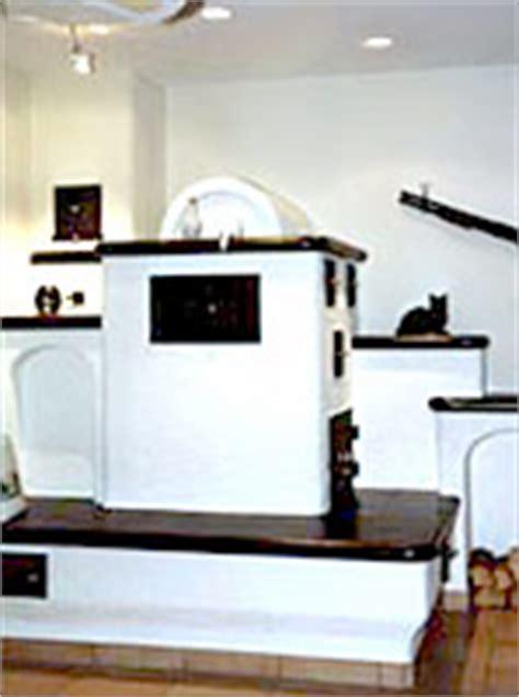 Kachelofen Neu Verkleiden by Kachelofen Mit Infos 252 Ber Kamin 246 Fen Und Hersteller