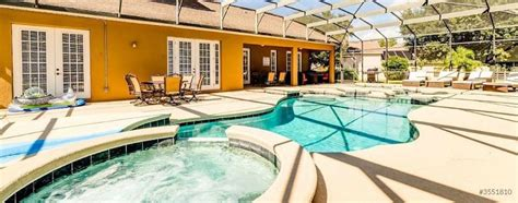 florida vacation guides ideas homeaway