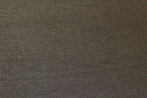 upholstery fabric grey upholstery dark grey gray 53124 solid woven upholstery