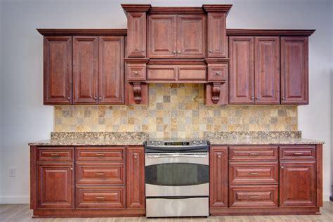 savannah merlot kitchen cabinets bargain outlet wholesale discount kitchen cabinets carlsbad northridge