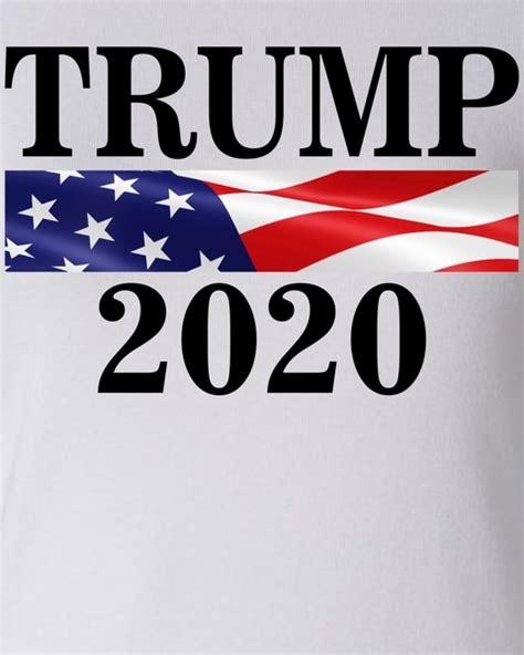 Raglan Donald donald 2020 usa raglan juniors baseball sleeve shirt