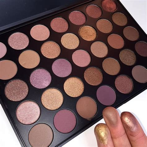 Makeup Morphe 1000 ideas about morphe eyeshadow palette on morphe palette makeup pallets and