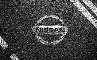 Nissan Gtr Logo Wallpaper Nissan Logo Wallpapers Wallpaper Cave