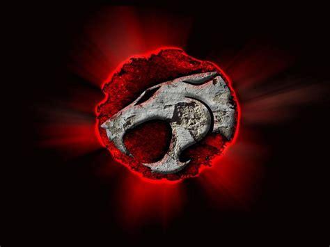 imagenes chidas full hd thundercats fondos de pantalla im 225 genes taringa