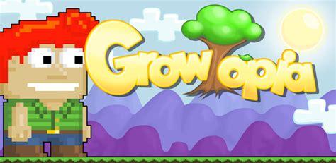 growtopia mod apk growtopia v2 0 mod apk unlimited coins axeetech