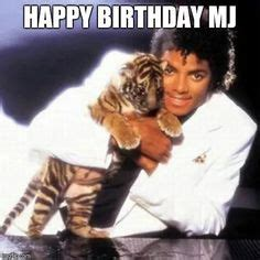 29th Birthday Meme - 1000 ideas about michael jackson meme on pinterest