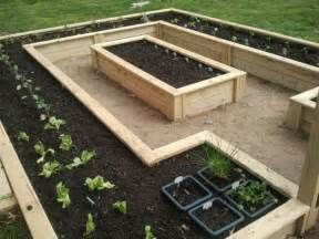Garden Beds Ideas About Raised Garden Beds On Pinterest Garden Beds Raised Beds