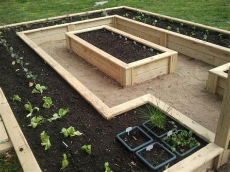 best raised garden beds stylish raised garden 17 best ideas about raised garden