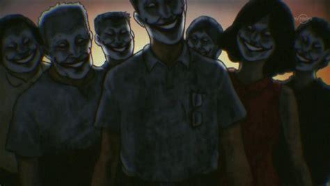 anime horror creepy top 15 best horror anime are you afraid of the
