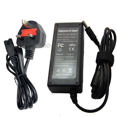 Adaptor Laptop Compaq 510 for hp compaq 510 530 550 615 6720s laptop ac adapter charger power supply
