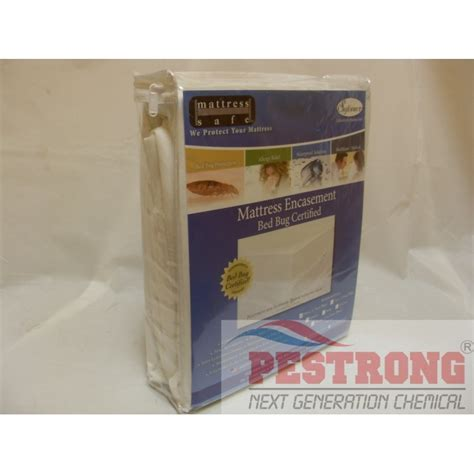 Bed Bug Crib Mattress Cover Bed Bug Mattress Mattress Cover Bed Bug Crib King Cal King
